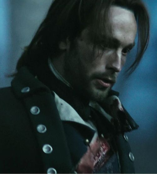 176 best Sleepy Hollow images on - 24.4KB