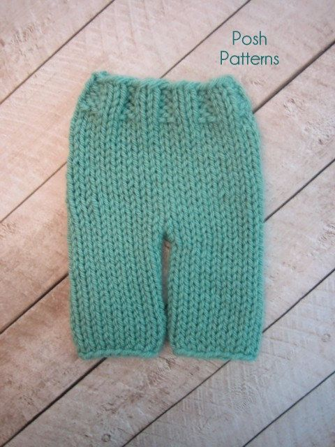 116 best photography prop patterns images on pinterest knitting knitting pattern baby knitting pattern knit baby by poshpatterns dt1010fo