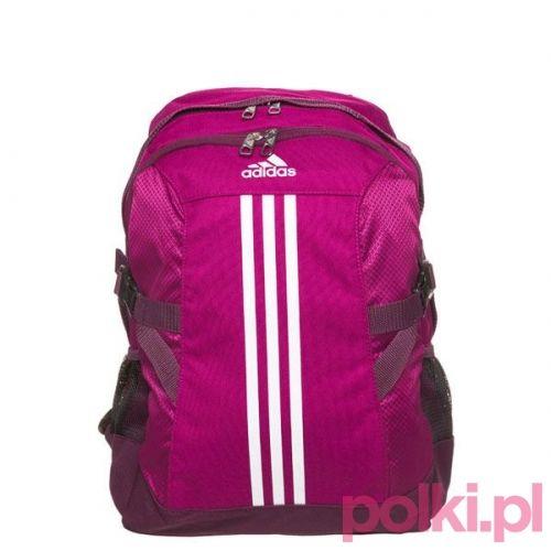 Plecak na wycieczki adidas #polkipl
