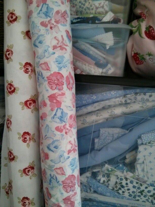 Laura ashley emilie comforter-8233