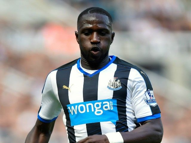 "Newcastle boss Rafael Benitez: Moussa Sissoko has ""everything"" to do well"