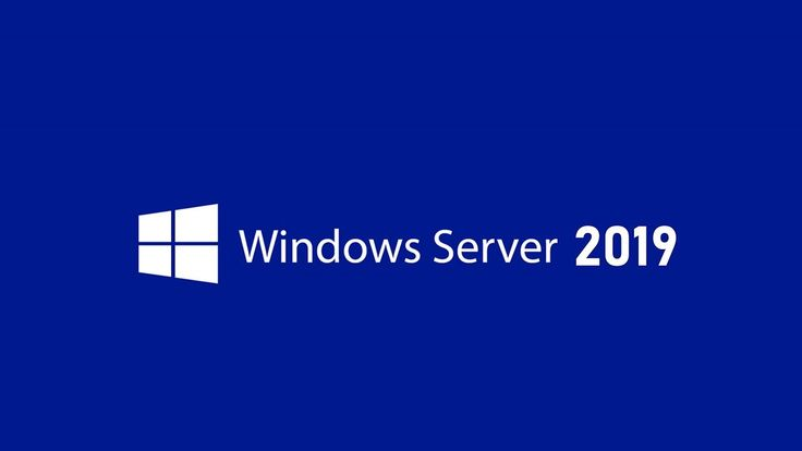 New Windows Server 2019 Insider Preview Build 17639 Plus Redstone 4 Fixes Delivered