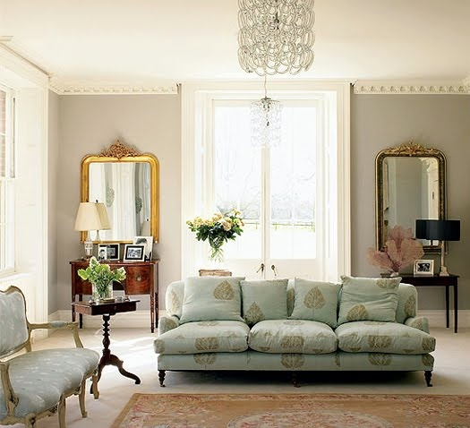 1000 Ideas About Mint Living Rooms On Pinterest Living Room Victorian Terrace House And