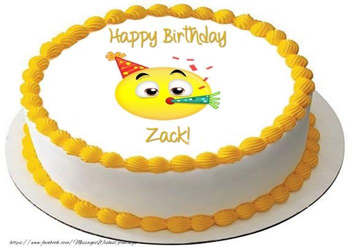 Image Result For Happy Birthday Zach Birthday Greeting Cards Birthday Free Birthday Greeting Cards