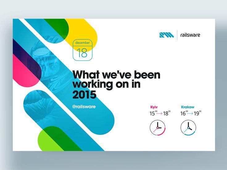 event invitation design Josemulinohouseco