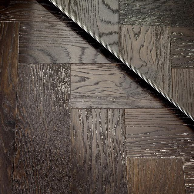 Do you have an eye for detail? We love this beautiful detail shot of our Oak Burnish engineered timber flooring from our Europlank range! #havwoods #havwoodsflooring #TimberFlooring #engineeredwood #architecture #businesslife #business #businessowner #commercialphotography #interiors #interiordesign #interiordesigner #interiorstyling #interiordecorator #interiordesignersofinsta #inspiremedesign #inspiration #interiordesigncommunity #interiorspace #interiordesignideas #innovation #photography…