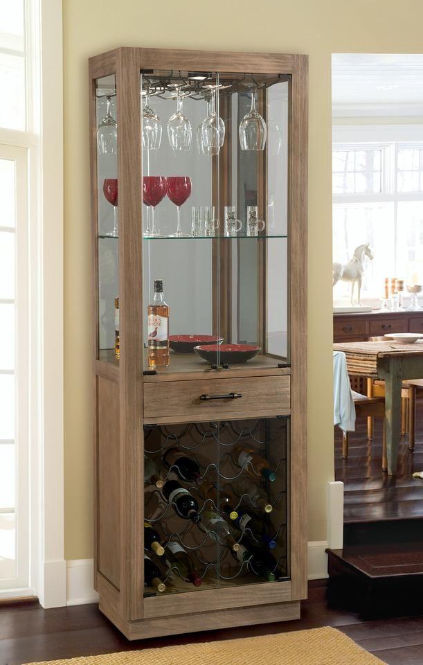 10 Elegant Cabinet Designs That Won T Go Unnoticed Cabinet