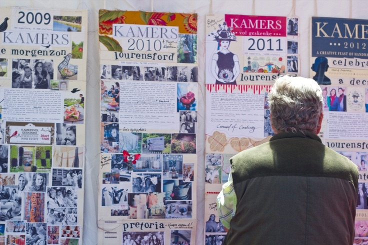 KAMERS & The Pretty Blog Photo Competition 2012 - Lourensford entry by Liezie van der Walt. Vote for your favourites by repinning!  Competition details here: www.facebook.com/Kamersvol/app_288434904514006