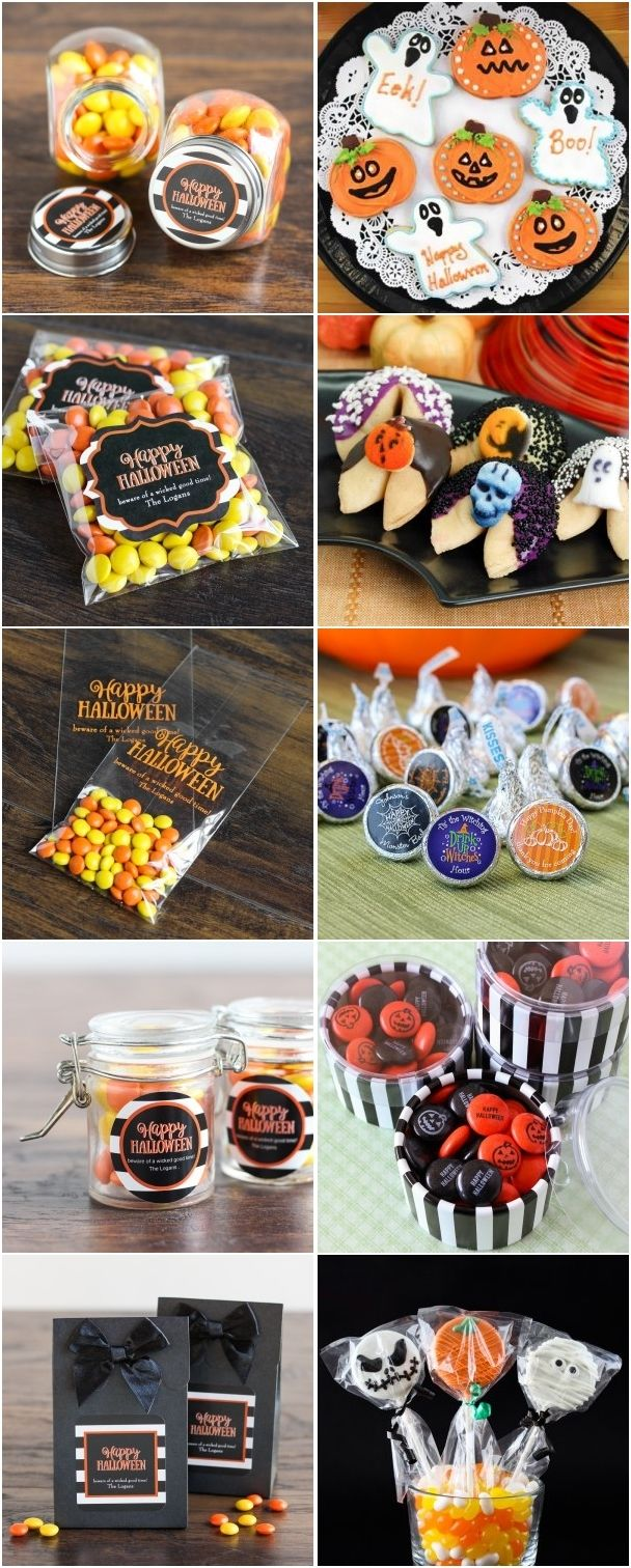 46 best ❀halloween❀ images on Pinterest