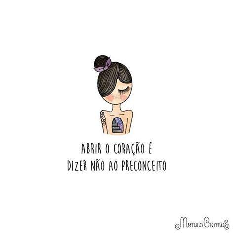 Eu acredito. ❤️