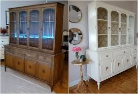 Image result for oude kast opknappen