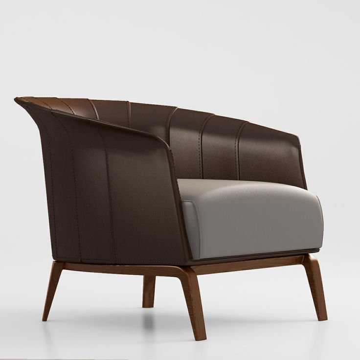 Perfekt Aura Chair By Giorgetti // Www.giorgetti Spa.it