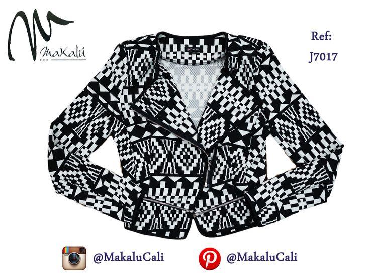 #modafemenina #makalu #makalucali #tendencias #ropaamericana #fashionweek #outfit #neon #moda #cali #colombia #blazers #trendy