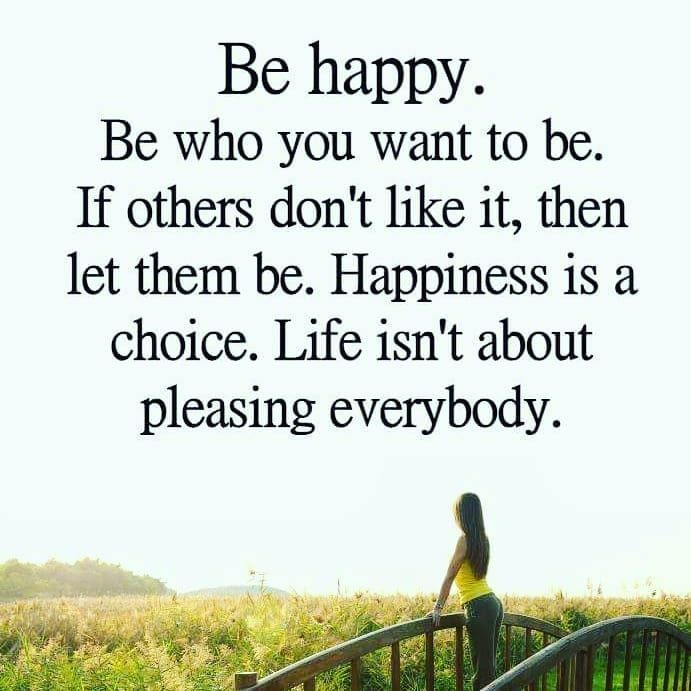 Be Happy Life Quotes Quotes Quote Life Happy Quotes Motivational