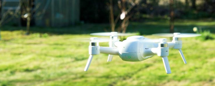 Yuneec Breeze 4k Selfie Drone Review and Giveaway #Product_Reviews #4K #Drone_Technology #music #headphones #headphones