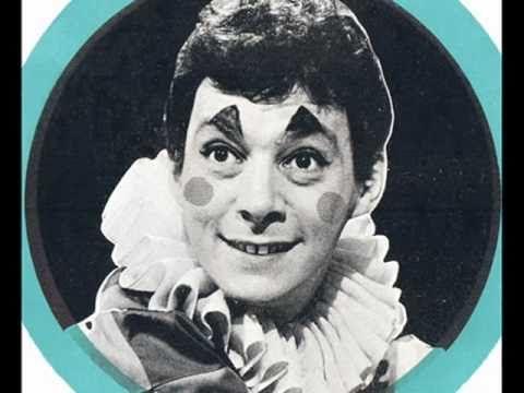 La Boîte à Surprise est une émission de télévision pour la jeunesse québécoise (Canada) diffusée de 1956 à 1972 sur les ondes de Radio-Canada
