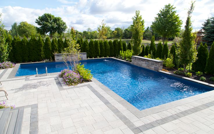 HOW TO CONVERT YOUR POOL TO SALT WATER - BLOG   The shift to salt water pools has been happening for the past decade. In recent years though, we've seen this become a prominent change with pool owners looking for safer, more efficient, and easier systems to maintain. By converting to a salt system you'll receive a number of benefits that can include less eye irritation as the salinity in the water is that much closer to that salinity in your eyes, you'll spend less on chemicals over time…