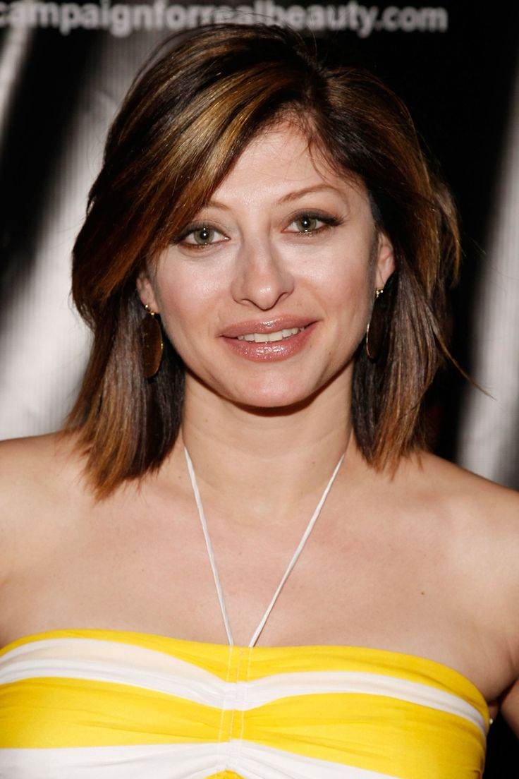 "Maria Bartiromo  Anchor of CNBC's Closing Bell With Maria Bartiromo: ""Terax Original Crema Ultra Moisturizing Daily Conditioner for hair"""
