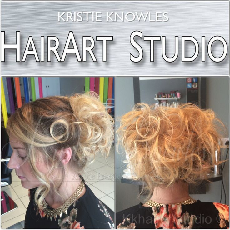 Something for the ‪#‎Weekend‬  ‪#‎Pretty‬ ‪#‎PutUp‬ from £15  If you have a ‪#‎NightOut‬ planned then call/text 07773640116 or inbox us Facebook like Kristie Knowles HairArt Studio https://m.facebook.com/KristieKnowleshair www.hairartstudio.co.uk #Hair #Hull #KristieKnowles #Professional  #NewHair #BeforeandAfter #Artistic #HairArt #LongHair #HairColour #ShinyHair #HairextEnsions #GoodHair #NewYou #NoFilter #Like #GlossyHair.
