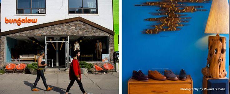 Bungalow - Toronto, Ontario - Home