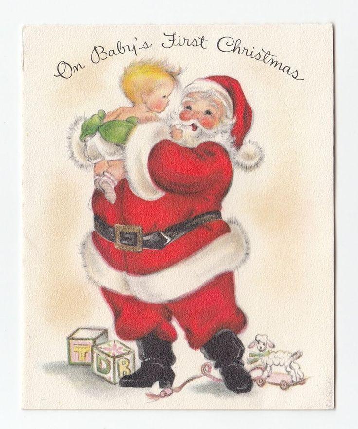 966 besten christmas pictures bilder auf pinterest. Black Bedroom Furniture Sets. Home Design Ideas