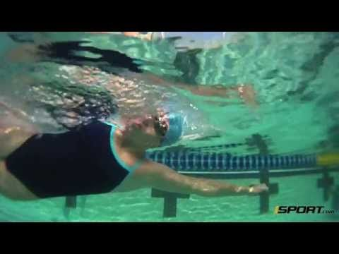Learn How to Breathe Better While Swimming - AboutSwim