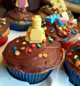163 Best Images About Construction Birthday Parties On