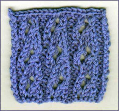 1000+ images about Knit Stitches & Patterns on Pinterest ...