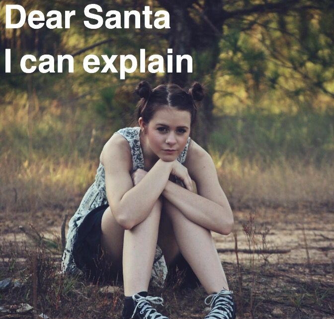 Funny Christmas Quotes, Christmas Status Updates And Memes