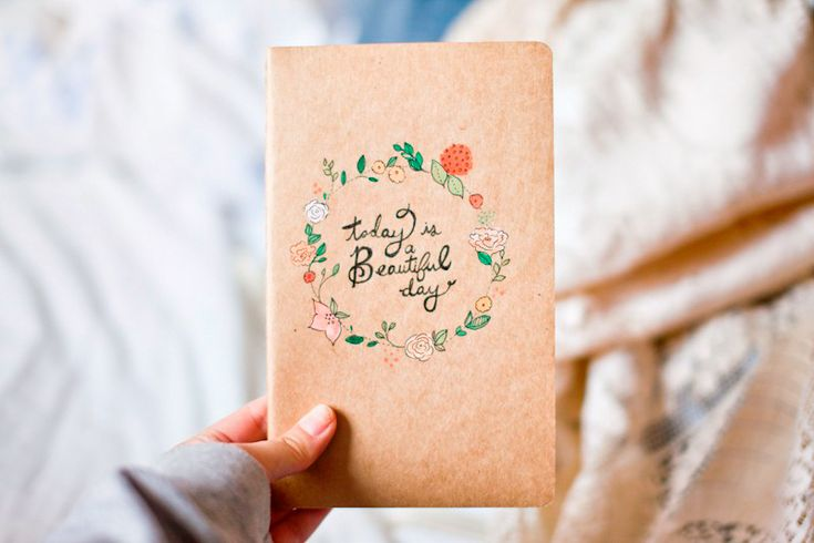 bit of watercolor by @connie lyu.: Beautiful, Notebooks Covers, Today, Card, Wedding Stationery, Fashion Blog, French Knot, Stationery Design, Handmade Journals