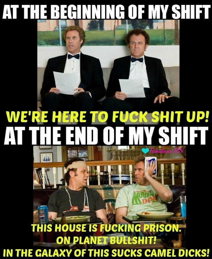 Step Brothers Quotes Drum Set: 25+ Best Ideas About Step Brothers Meme On Pinterest
