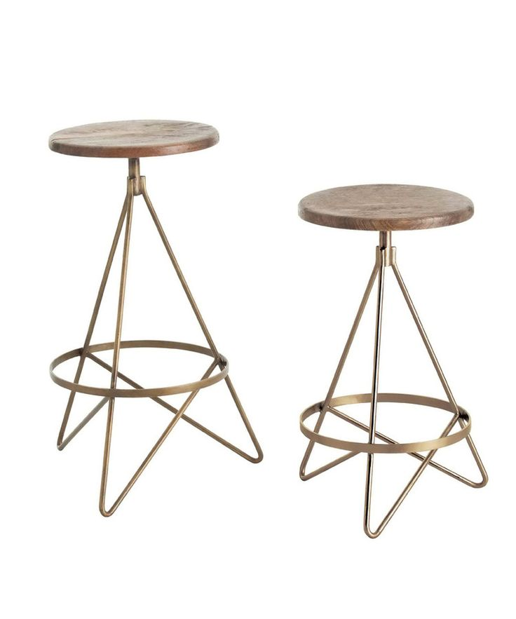 43 Best Andrea Bar Stools Images On Pinterest Counter