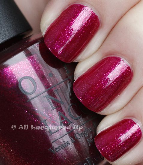 10 Best Images About Love The Opi Nail Polish Names On