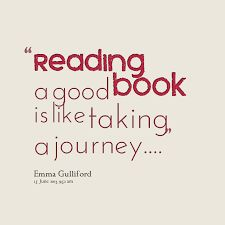 Image result for book quotes
