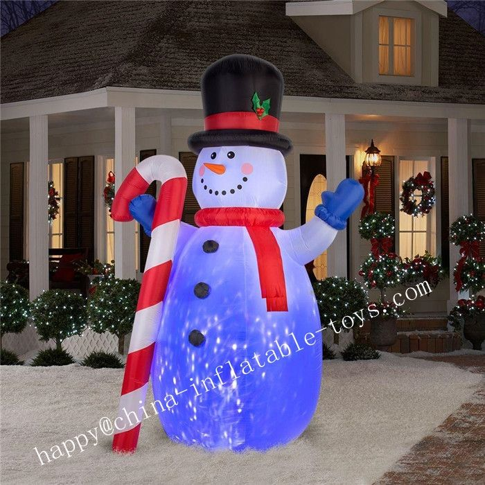 69800$ Watch here -   ali29nworldwellspw/gophp?t - inflatable christmas yard decorations