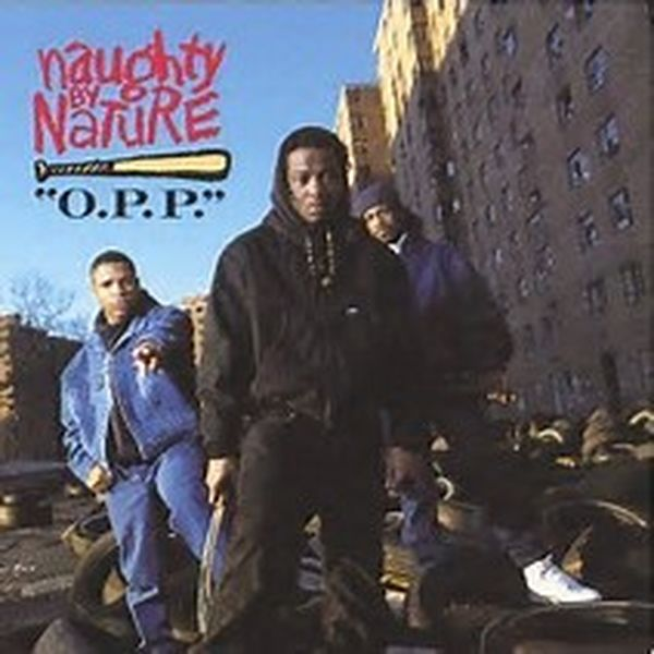 """Check out """"NAUGHTY BY NATURE - OPP - HIP HOP HURRAY - FEEL THE FLOW JAMBAREE 90'S OLD SCHOOL HIP HOP MIX"""" by DJ. BUTTERFINGER'S PEREZ on Mixcloud"""