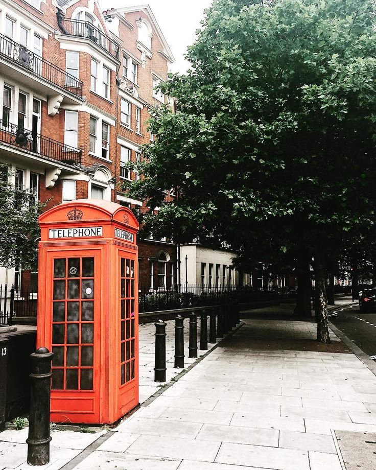 These phone boxes used to be beacons of hope for me. I used to escape scary parties and call my parents (reverse charge) and they'd come and rescue me. We'd go home and watch old movies and drink hot chocolate. I was far happier with hot cocoa than cheap cider. Still am.