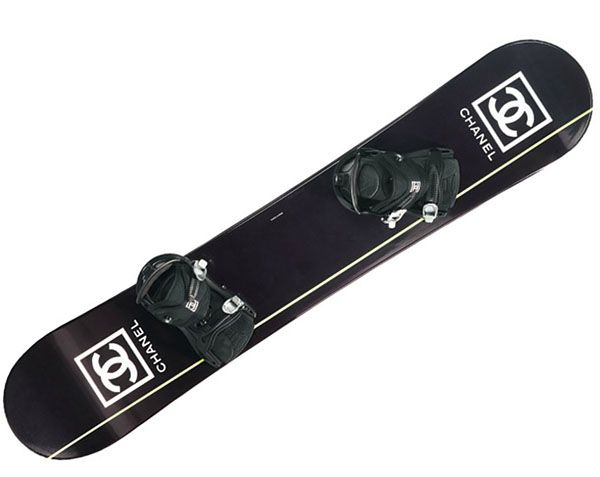 My dad told me he'd buy me a new snowboard..i'll take this one please