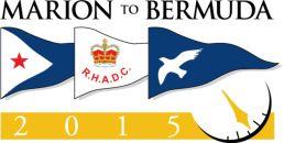 Marion Bermuda Race