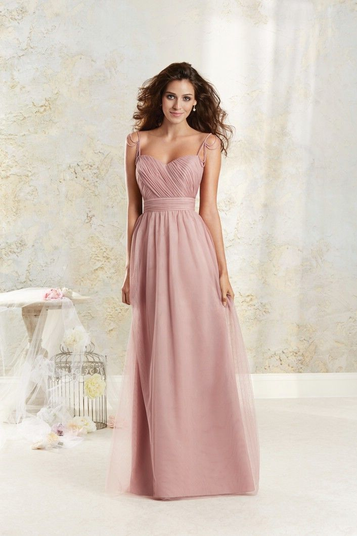 The 59 best Bridesmaids and Party Dresses images on Pinterest ...