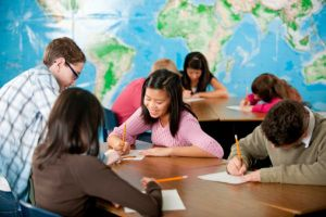 Common Core and ELLs Blog: Highlights from 2013 #CCSS #ELL