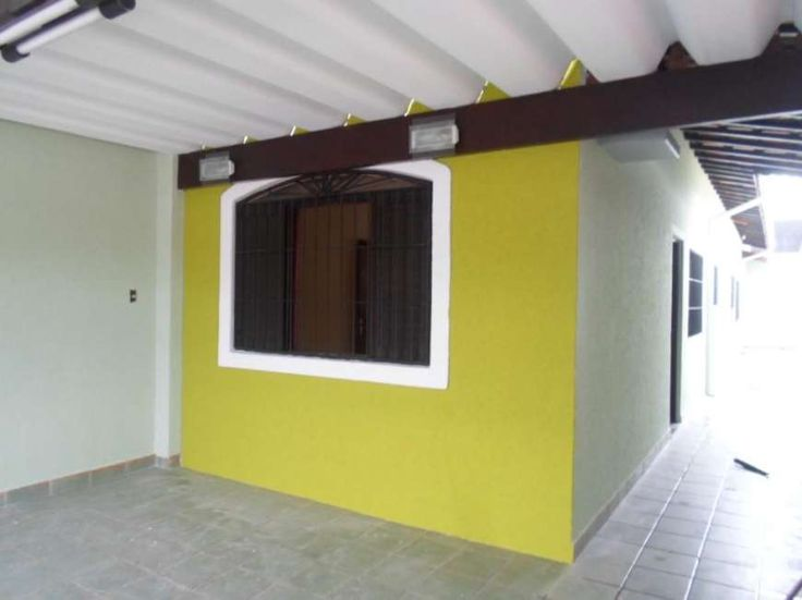 Papito Imóveis - Casa para Venda em Praia Grande