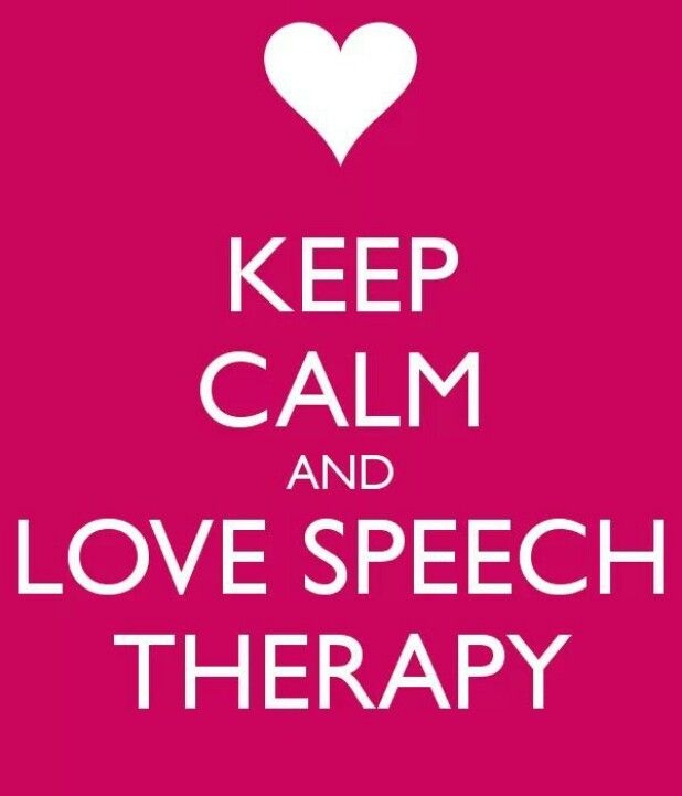 Speech Therapy Quotes 80 Best Slp  Quotes & Jokes Images On Pinterest  Speech Therapy
