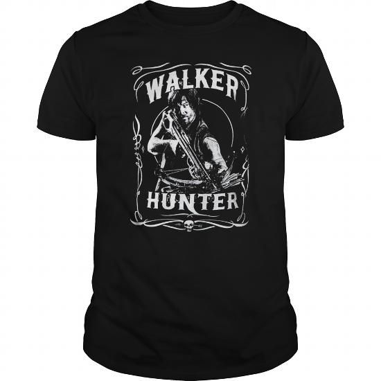 WALKER HUNTER TWD #name #WALKER #gift #ideas #Popular #Everything #Videos #Shop #Animals #pets #Architecture #Art #Cars #motorcycles #Celebrities #DIY #crafts #Design #Education #Entertainment #Food #drink #Gardening #Geek #Hair #beauty #Health #fitness #History #Holidays #events #Home decor #Humor #Illustrations #posters #Kids #parenting #Men #Outdoors #Photography #Products #Quotes #Science #nature #Sports #Tattoos #Technology #Travel #Weddings #Women