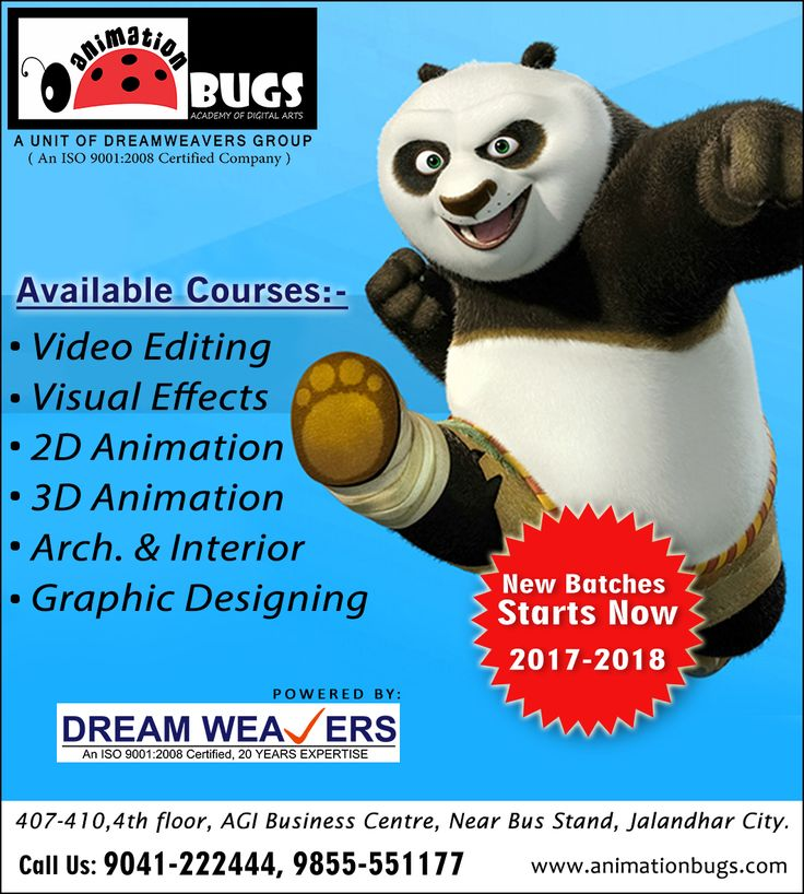 Imagine Your World Into 3d Animation :D #video_editing #visual_effects #2d_animation #3d_animation #Arch.& Interior #graphic_designing :D Call: 9041222444 | 9855551177