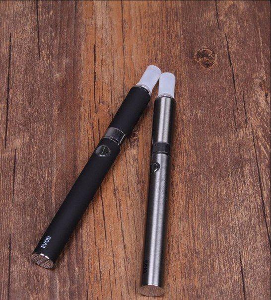 #электронные сигареты #жидкость для заправки сиг