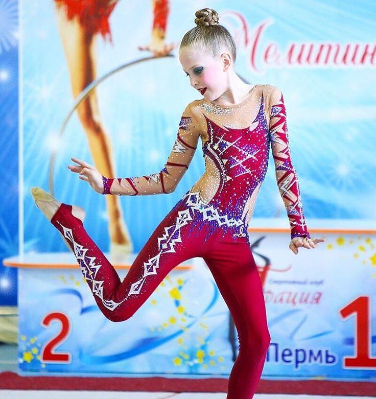 223 Likes, 4 Comments - Gymnastic studio (@gymnastic_studio) on Instagram
