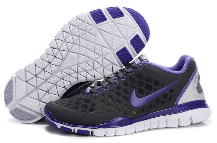nouveau nike 09 - sale Nike Free Shoes on Pinterest | Fit Women, Fit Men and Nike Free