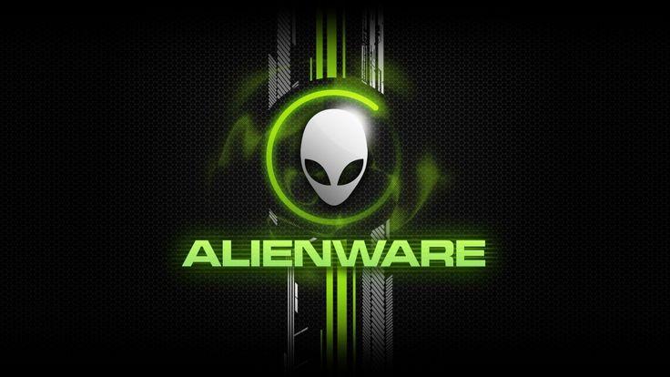 2017-03-24 - alienware pictures desktop, #1592112