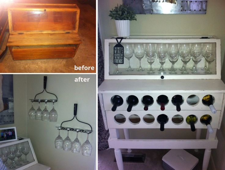 repurposed furniture store. customer before u0026 after display case to wine bar the re store www barsdisplay caserepurposed furniturebefore repurposed furniture e